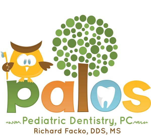 Palos Pediatric Dentistry