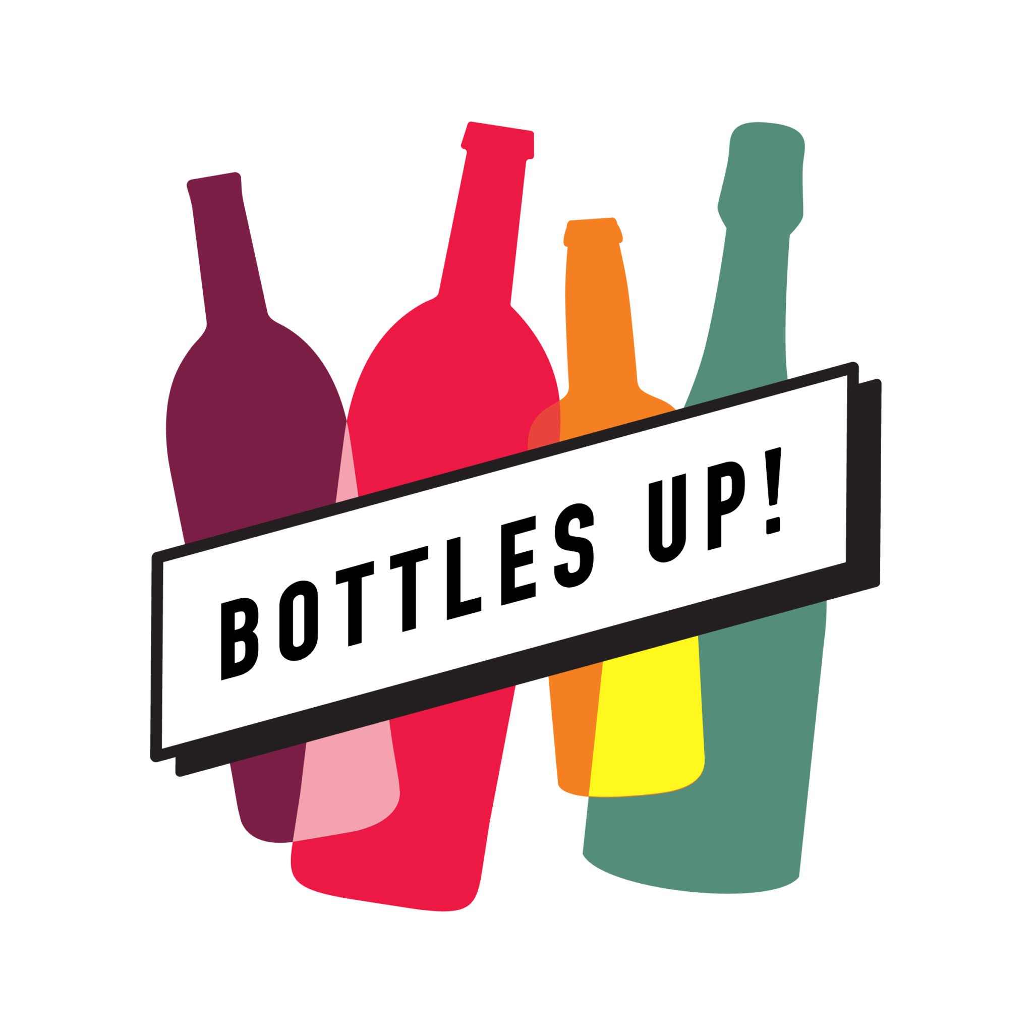 BottlesUp!_Logo_final-01