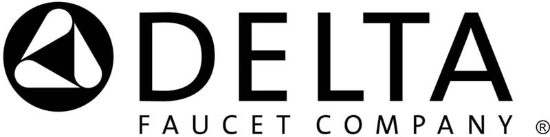 peerless-kitchen-faucets-delta-logo--and-also-white-remodel