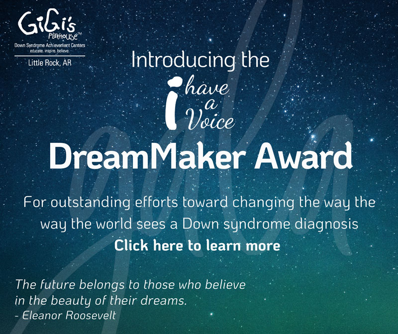 FB-post---and-website-graphic---Introducing_-The-Dream-Maker-Award
