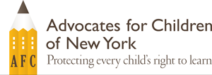 advocates-for-children-logo